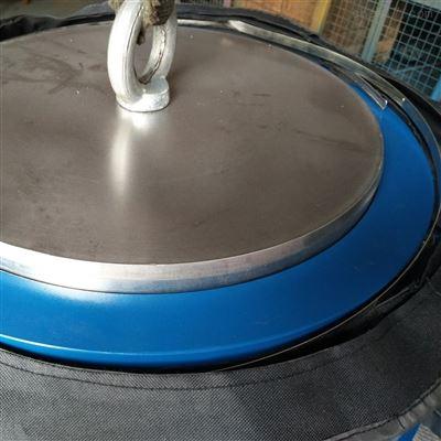 水泥厂用辊压机油缸CLFY/500/420-90-1C
