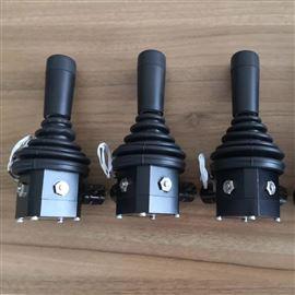 SK0182NB全新供应NORD电源整流模块GHE40L 19141010