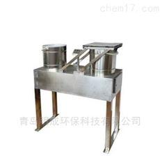 LB-HCS-1李工推荐降水降尘自动采样器水质检测仪