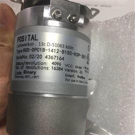 OCD-D2B1B-1213-C100-H3PFRABA编码器OCD-CAA1B-0016-B15S-PRM有面儿