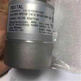 OCD-PPA1B-00AA-C100-CA5POSITAL编码器OCD-PP00G-0810-C066-PRT置顶