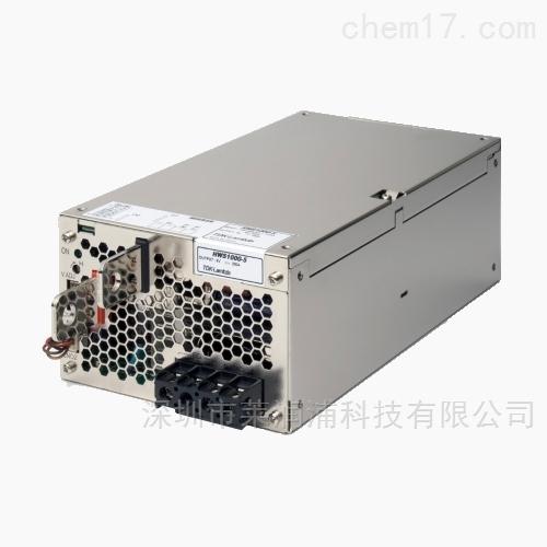 TDK-Lambda日本原装大功率电源HWS1000-24