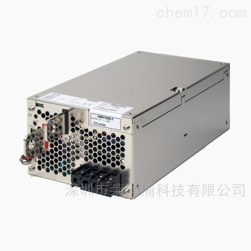 TDK-Lambda进口大功率电源HWS1000-5