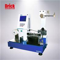 DRK182电子式层间剥离强度测试仪