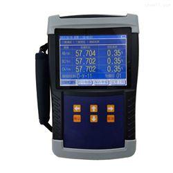 手持式 -三相变压器变比测试仪