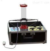 SC-2型爆炸筛选系统
