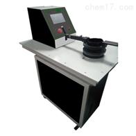 上海诚卫医用织物透气性能测试仪