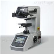 山東數顯顯微維氏硬度計HV-1000TPTA  蘇州
