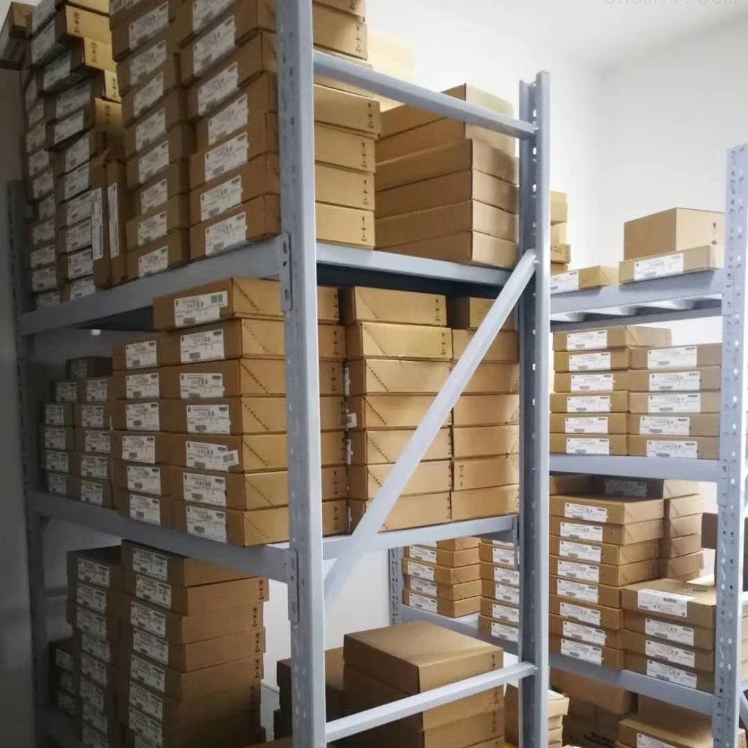 莱芜西门子S7-300PLC模块代理商