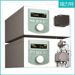 TPLC高效液相色谱仪