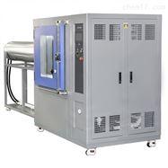 RDP-500东莞箱式淋雨试验箱