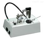 研究型台式分光镜GI-STW 宝石鉴定光学仪器