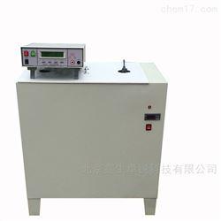 全自动触屏电工套管电气性能测试仪_JG3050