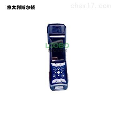 C500意大利斯尔顿经济型手持式烟气分析仪
