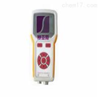 SYY-19-2土壤温湿度速测仪