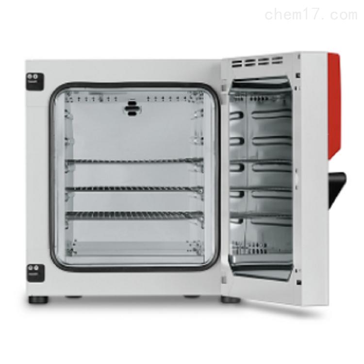 原装正品binder宾德ED260干燥烘箱规格型号
