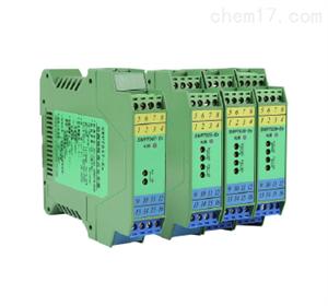 SWP7011-EXSWP7111-Ex开关量输入继电器输出安全栅