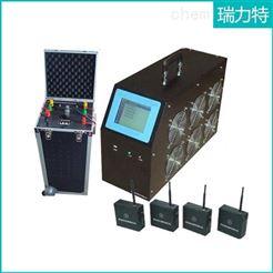 RLT-ZCY直流电源综合特性测试仪