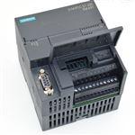 丽水西门子S7-200 SMART模块代理商