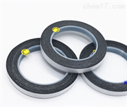 美国SPI碳导电胶带双面胶6/8/12mm*20m