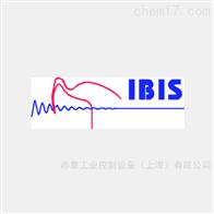 IBIS AI100.011赤象工业IBIS传感器系列中国区总代理