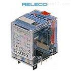 西班牙RELECO信号继电器
