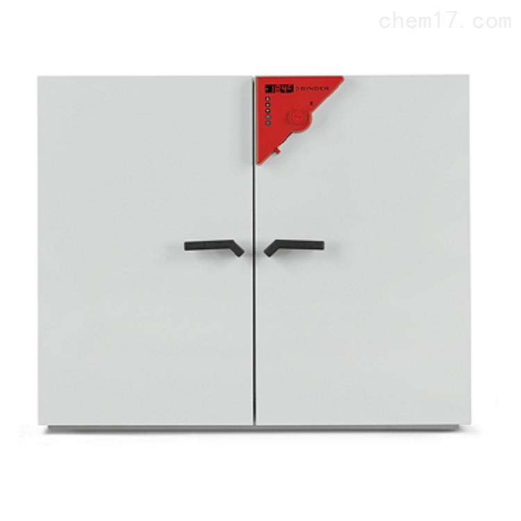 德国binder可编程烘箱FP720温度试验箱特价