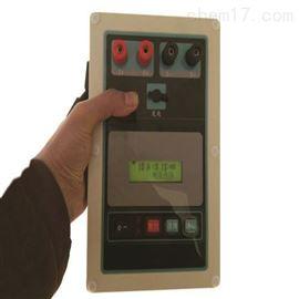 江蘇手持式直流電阻測試儀廠家
