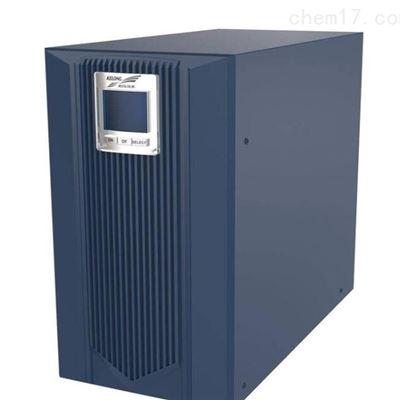 YTR1103科华UPS不间断电源 YTR1103 3KVA/2400W