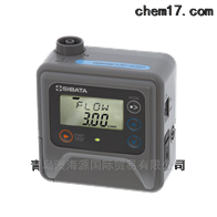 日本柴田科学SIBATA微型泵MP-W5P型