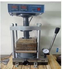 YDB-03型非接触式表面电压测量仪