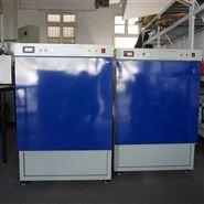 DPY-2B电脱盐试验仪 高低温恒温恒湿试验箱