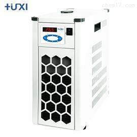 上海沪析 低温冷却循环泵