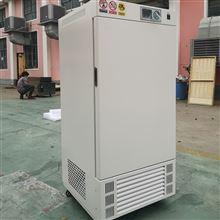 霉菌培养箱MJX-400