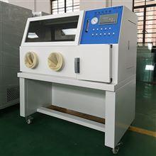YQX-11厭氧培養箱廠家直銷