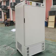 SPX-150F生化培养箱(液晶屏幕控制器)