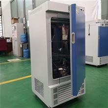 直销供应恒温恒湿培养箱HSX-150D