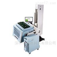 3650-EX致茂Chroma 3650-EX SoC/Aanlog测试系统