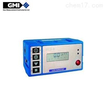 英国GMI气体泄漏检测仪LS512型