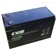 12V36WCGB长光蓄电池HR1236W含税运