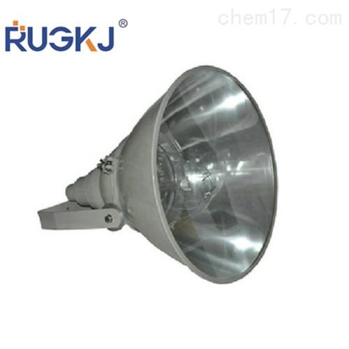 海洋王同款NTC9200防震型超强投光灯