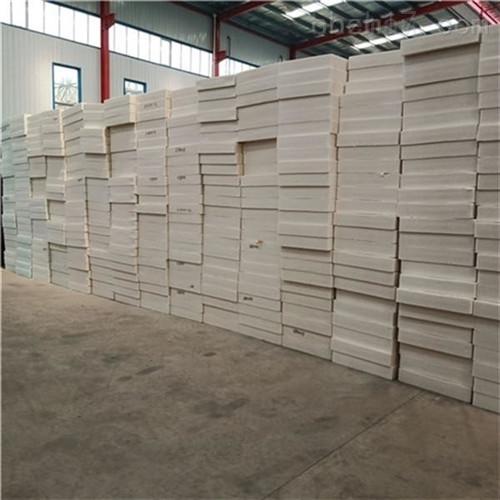 地面保温挤塑板规格要求