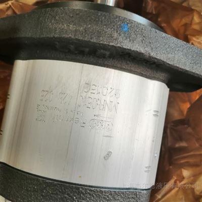 0510625013德国REXROTH齿轮泵-力士乐液压比例阀-出售