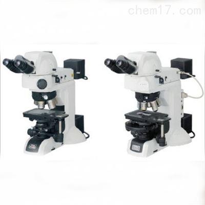 南通奧林巴斯顯微鏡維修