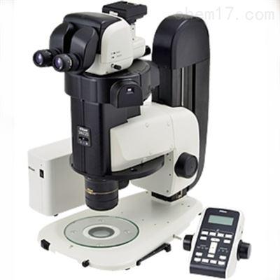 CX21蘇州維修奧林巴斯顯微鏡