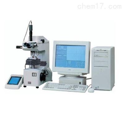 HVS-1000進口布氏硬度計維修