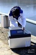 LB-8000D便携式多功能水质采样器