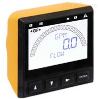 Signet 9900瑞士乔治费歇尔GF变送器