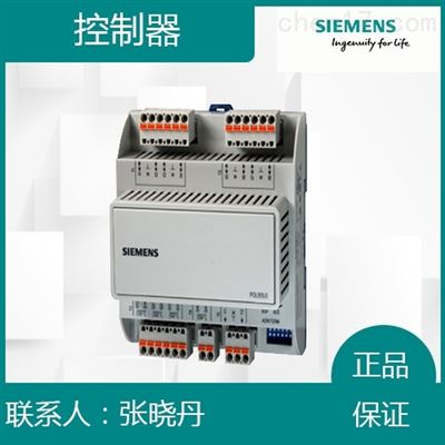 西门子POL955.00/STD扩展模块