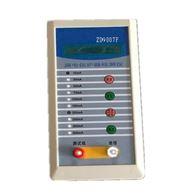 ZD9007F漏电保护器测试仪产品